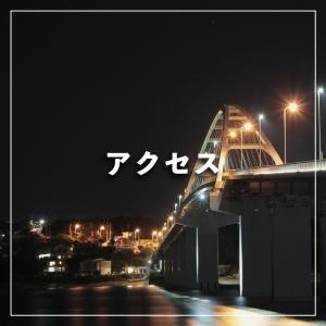 沖縄北部観光