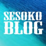 沖縄ドミトリー