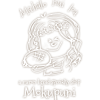 Mokupuni(モクプニ)|沖縄県本島北部 瀬底島のメロンパン専門店