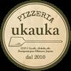 ピッツェリア ウカウカ(UKAUKA) | 沖縄美ら海水族館近くの瀬底島にあるナポリピッ